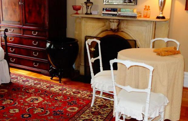фотографии отеля 1871 House изображение №11