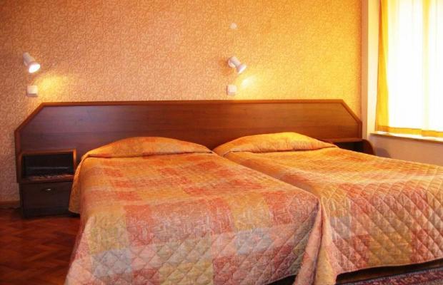 фотографии отеля Olymp изображение №15