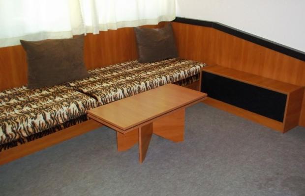 фото отеля Bisser (Биссер) изображение №13