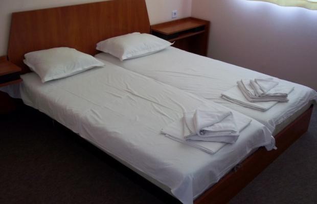 фотографии отеля Bisser (Биссер) изображение №11