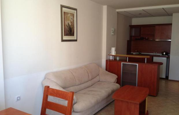 фото отеля Посейдон  изображение №33