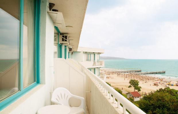 фотографии отеля Arabela Beach (ex. Zdravets) изображение №11