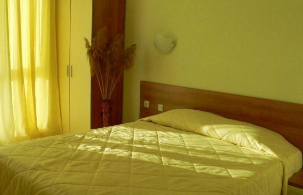 фото Pollo Resort изображение №10