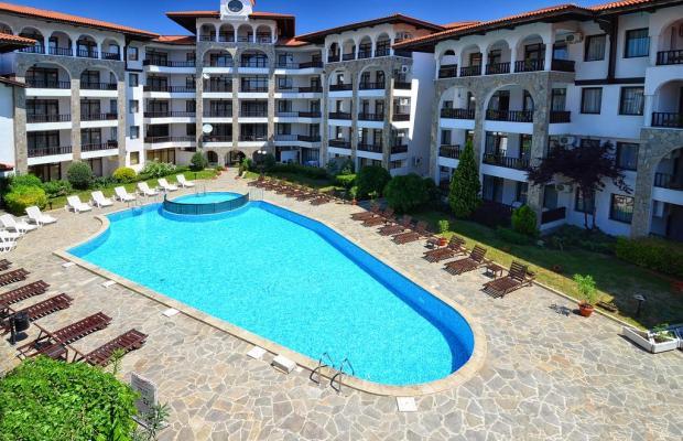фото отеля Северина изображение №1
