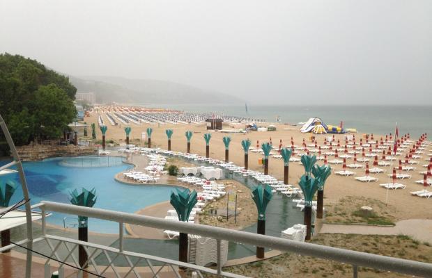 фото отеля Boryana (Боряна) изображение №5