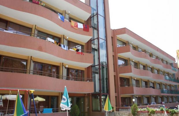 фото отеля Kamchia Park (Камчия Парк) изображение №21