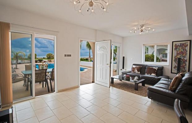 фотографии Villa Sunrise изображение №16