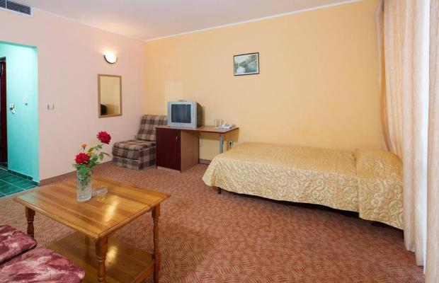 фото отеля Смолян изображение №9