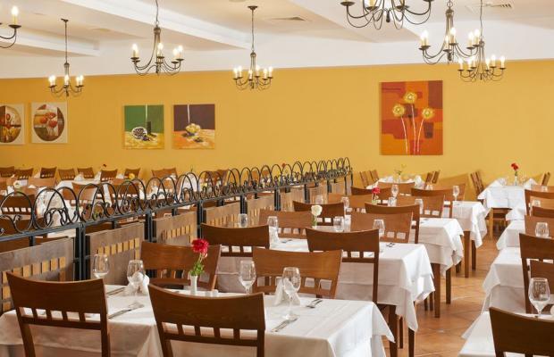 фото отеля HVD Club Hotel Miramar (Мирамар Клаб) изображение №25