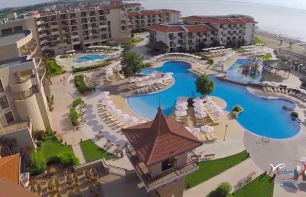 фото отеля HVD Club Hotel Miramar (Мирамар Клаб) изображение №5