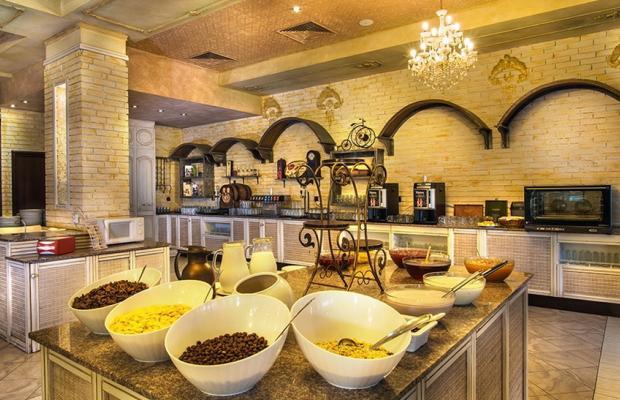 фотографии отеля Imperial Resort (Империал Резорт) изображение №47