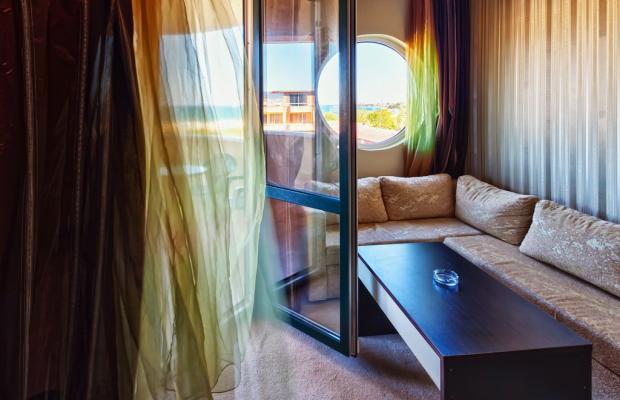 фотографии отеля Imperial Resort (Империал Резорт) изображение №11