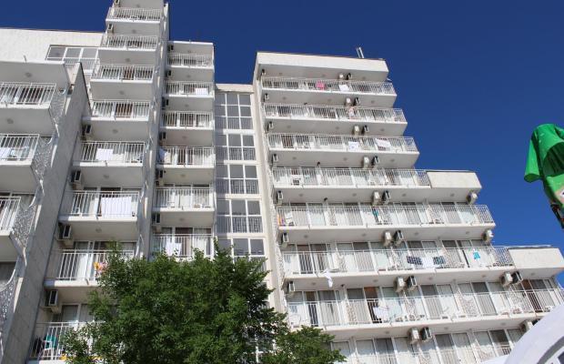 фотографии отеля Elitsa (Елица) изображение №7