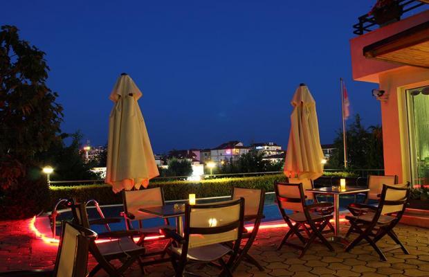 фото отеля Milennia изображение №5