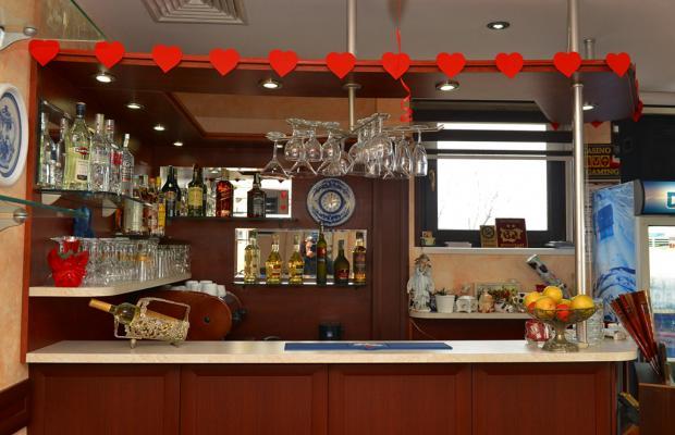 фото отеля Белый Замок (Beliya Zamak) изображение №65