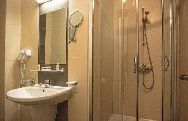 фото St.John Hill Suites Hotel by Zeus International изображение №6