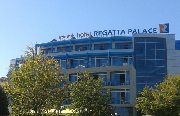 фотографии Regata Palace (Регата Палас) изображение №16