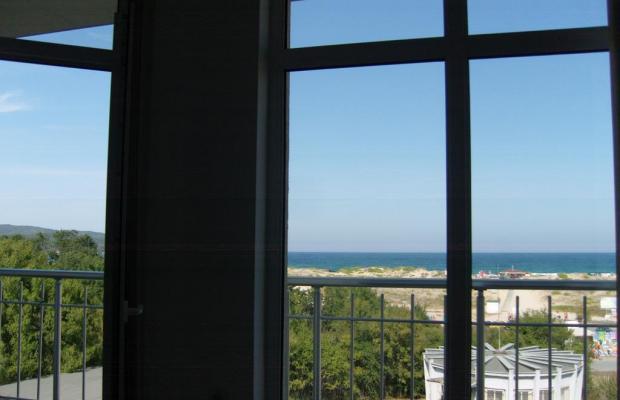 фото отеля Stojanovi (Стоянови) изображение №5