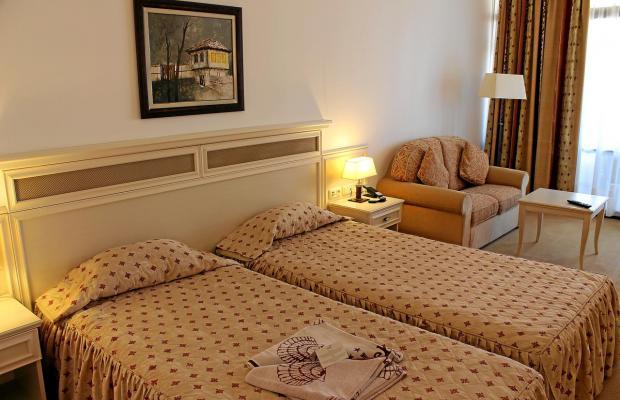 фото отеля Helena Sands (Хелена Сендс) изображение №17