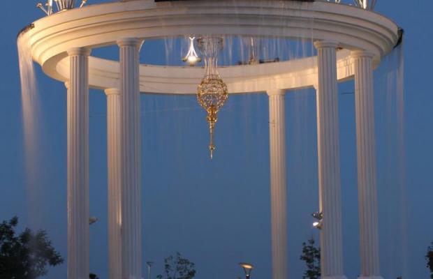 фото отеля Helena Sands (Хелена Сендс) изображение №13