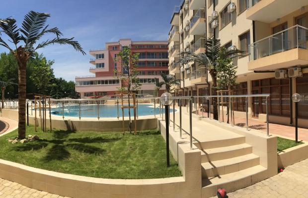 фото отеля Rio Grande (ex. Rio Verde Apartcomplex) изображение №17
