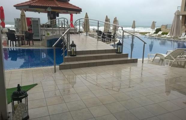 фотографии отеля Obzor Beach Resort (Обзор Бич Резорт) изображение №15