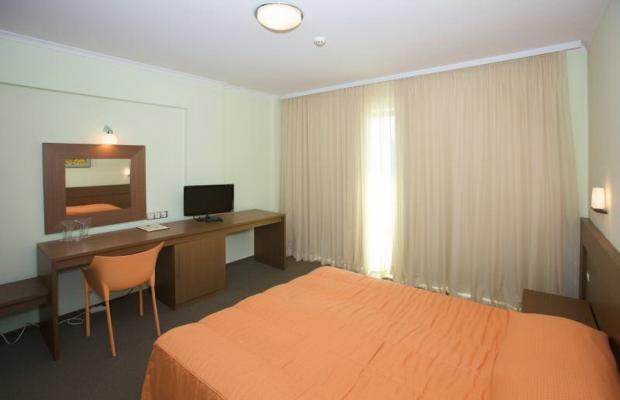 фото отеля Jeravi (Жерави) изображение №25