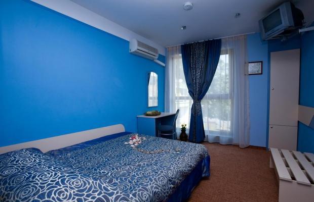фото Fotinov Guest House изображение №6