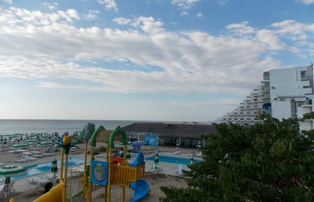 фото Mura (ex. Albena Beach Club) изображение №6