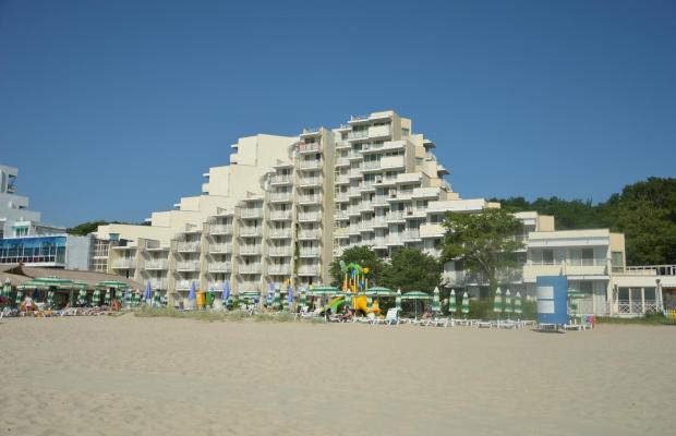 фото отеля Mura (ex. Albena Beach Club) изображение №5