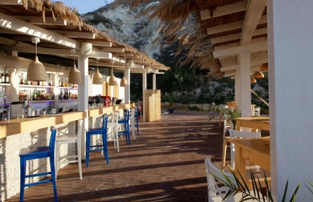 фото Lighthouse Golf Resort & Spa изображение №38