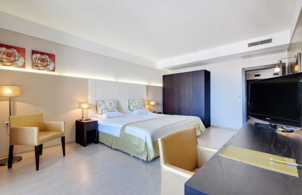 фото отеля Barcelo Royal Beach (Барсело Роял Бич) изображение №93