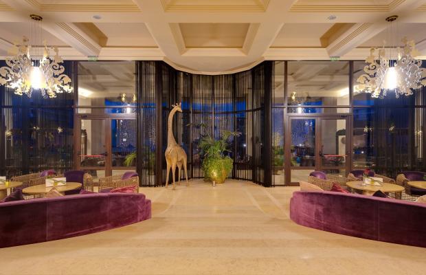 фотографии отеля Barcelo Royal Beach (Барсело Роял Бич) изображение №39