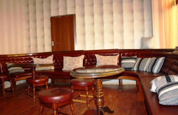 фотографии MPM Royal Central изображение №36