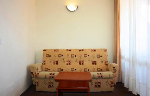 фотографии отеля MPM Royal Central изображение №35