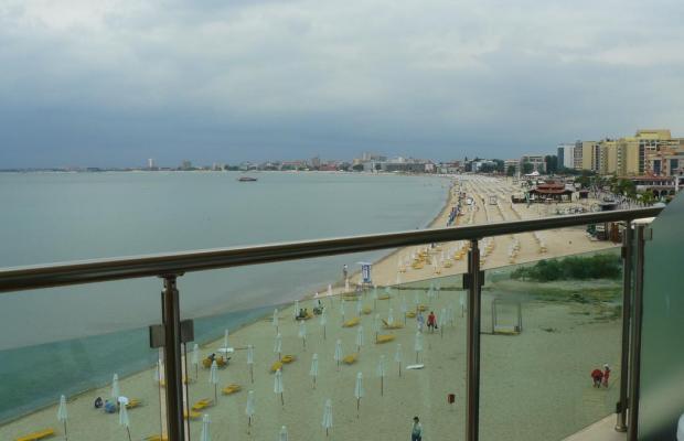 фотографии Sunny Bay изображение №8