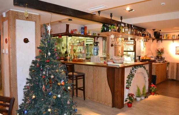 фото отеля Marina City изображение №21