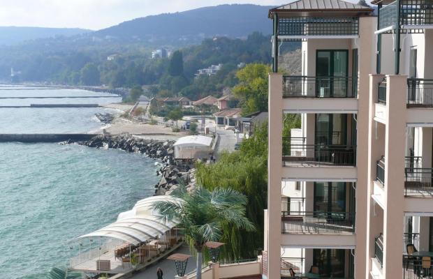 фото отеля Marina City изображение №13