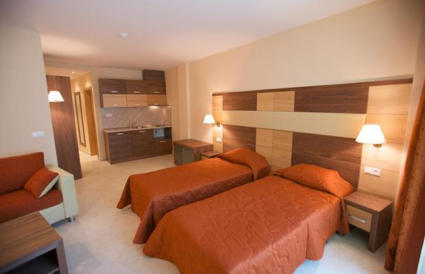 фото отеля Seabreeze изображение №21