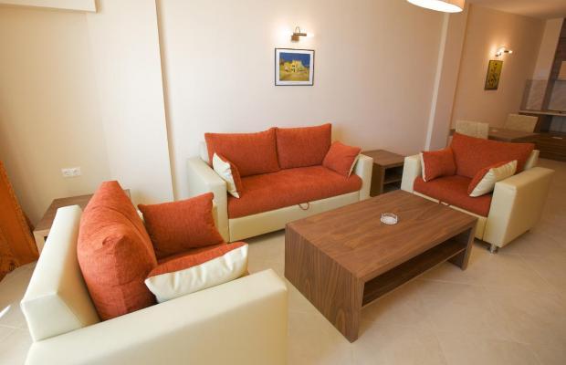 фотографии отеля Seabreeze изображение №11
