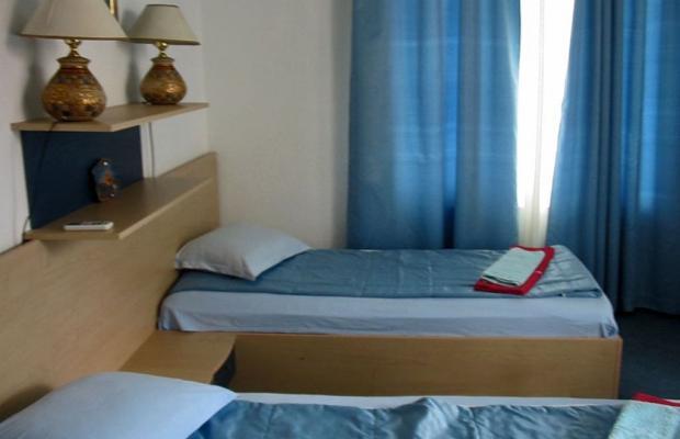 фото отеля Pavlov изображение №17