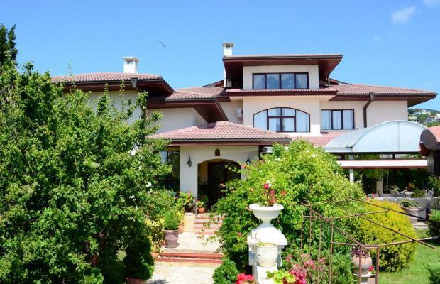 фотографии Dallas Residence изображение №12