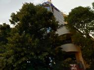 Hotel Divesta, 3*
