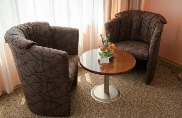 фото отеля Hotel Divesta изображение №29
