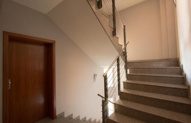 фото отеля Hotel Divesta изображение №9