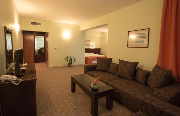 фотографии Hotel Divesta изображение №8