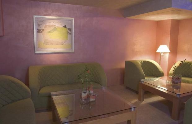 фото отеля Hotel Divesta изображение №5