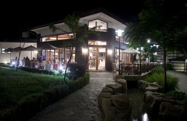 фотографии Emerald Beach Resort & Spa изображение №20