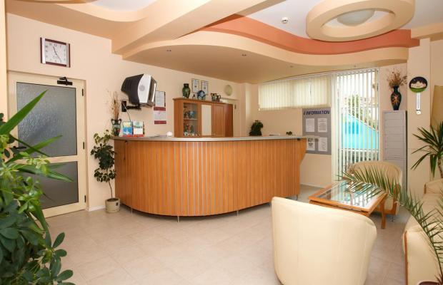 фотографии отеля Family Hotel Sofia (Семеен Хотел София) изображение №19