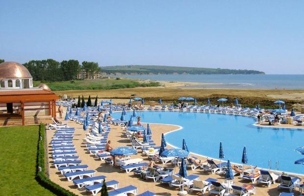 фото отеля RIU Helios Bay (Риу Хелиос Бей) изображение №17